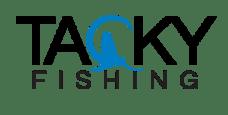 tackyfishinglogo1nophrase