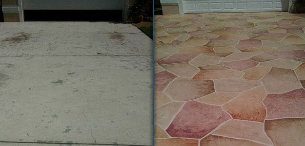 concrete-design-before-and-after-slider-2