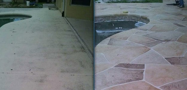 concrete-design-before-and-after-slider-3