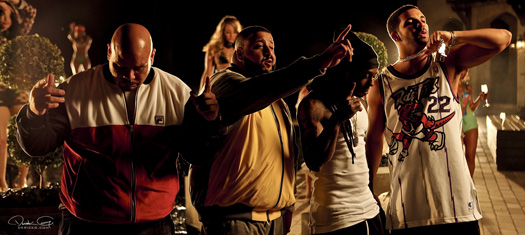 dj-khaled-drake-lil-wayne-no-new-friends-video-shoot6
