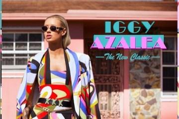 Iggy-Azalea-–-The-New-Classic