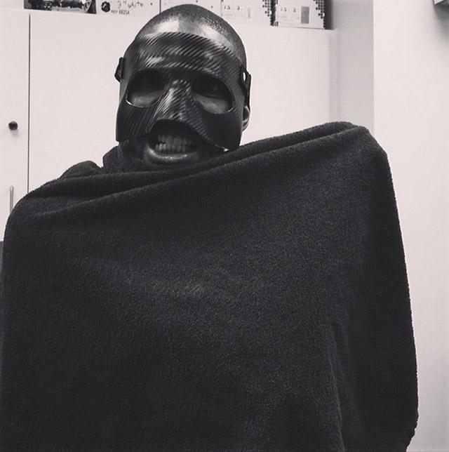 chrisbosh-batman-lebron-mask
