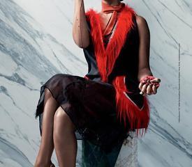 beyonce-cr-fashion-book