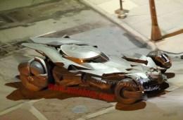 batmobile-detroit-00-1.jpg