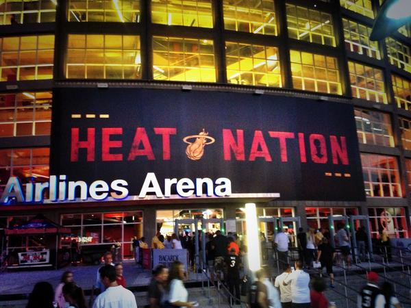 heat-nation