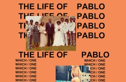 kanye-west-tlop-cover