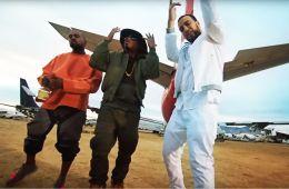 1401x788-French-Montana,-Kanye-West,-Nas00