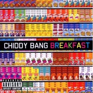 chiddybang_breakfast