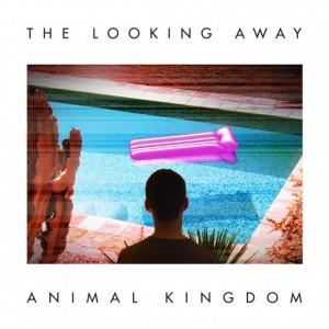 animal_kingdom_the_looking_away