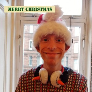 randolphsleap-christmas