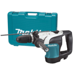 Makita HR4002 Rotary Hammer with Case