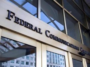 FCC_headquarters