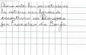 Hector Nicolás