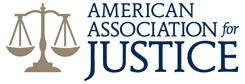 AAJ-Logo