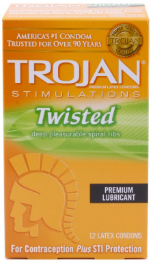 Trojan-Twisted-Pleasure