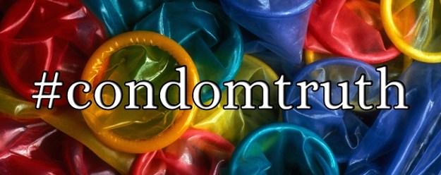 condom_truth