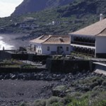 Parador de El Hierro, Islas Canarias