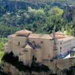 Alojamiento de lujo en Cuenca