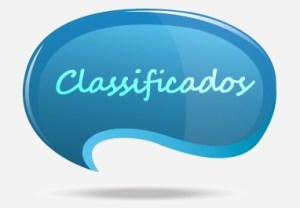 classificados_img_