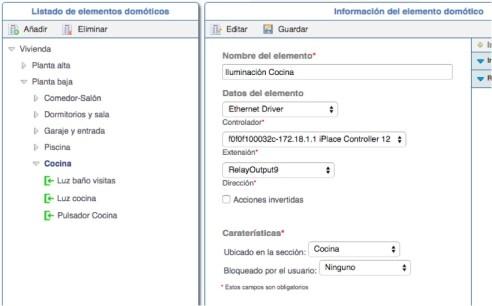 iplaceconfig2