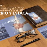 kit conferencia de barrio y estaca_Conexion SUD-01