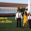 tiempo para compartir julio - el templo es la casa de dios_Conexion SUD-01