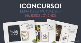 concurso mmjj lema 2017