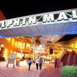 Dolphin_Mall_Miami