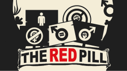 red pill the movie