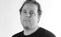 Stefan Koopmanschap