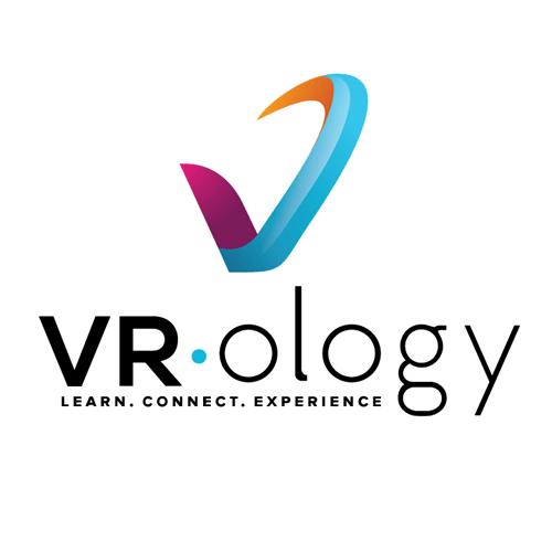 VRology
