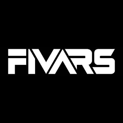 fivars_400x400