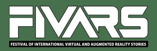FIVARS Virtual Reality Festival