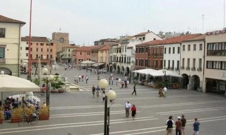 Mestre Città Ospitale: turismo, ma non solo!