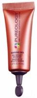 pureology-reviving-red-reflect-enhancer