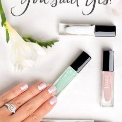 Wedding-Nails-Hair-Makeup