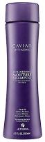 alterna-caviar-replenishing-moisture-shampoo