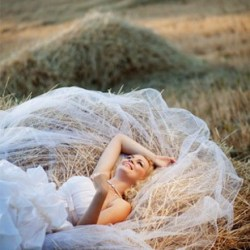 bridal-tips-for-hot-weather