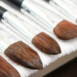 how-to-wash-your-makeup-brushes