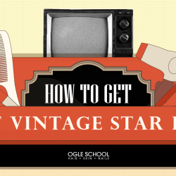 how-to-get-a-vintage-star-look