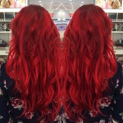 pravana-vivids-red-hair