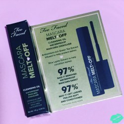 too-faced-mascara-melt-off