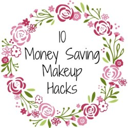 10-money-saving-makeup-hacks