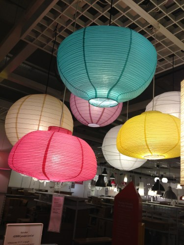 Ikea Feb 2013 (20)