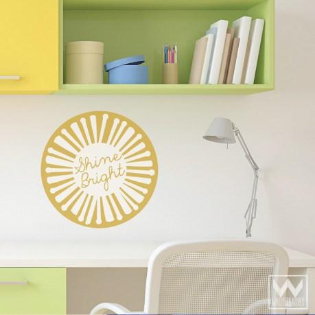 shine-bright-WallPrint-wallternatives-poster-dorm-decor_88b95287-e618-4ffe-a698-d0b4e74c7063