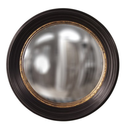 Howard-Elliott-Rex-Convex-Mirror-56102