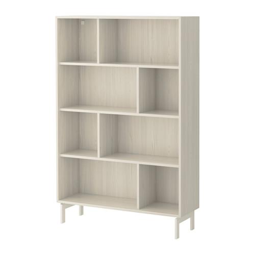 IKEA--VALJE SHELF
