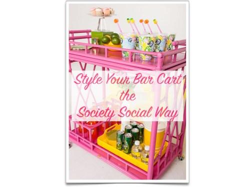 Society Social Bar Cart.001