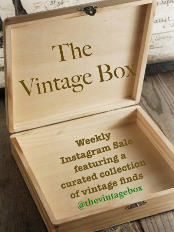 The Vintage Box.001