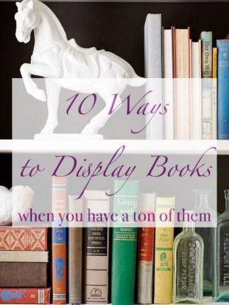 Display books.001.jpeg.001